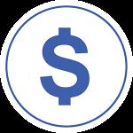 Financial_Icon