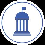 Government_Icon