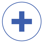 Healthcare_Icon