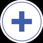 Healthcare_Icon