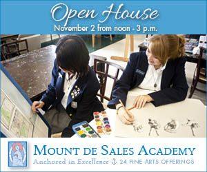 MountDsquareonlineOPENHOUSE2014