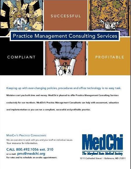 MedChi-pic5
