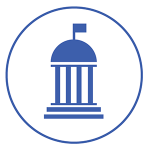 Government_Icon