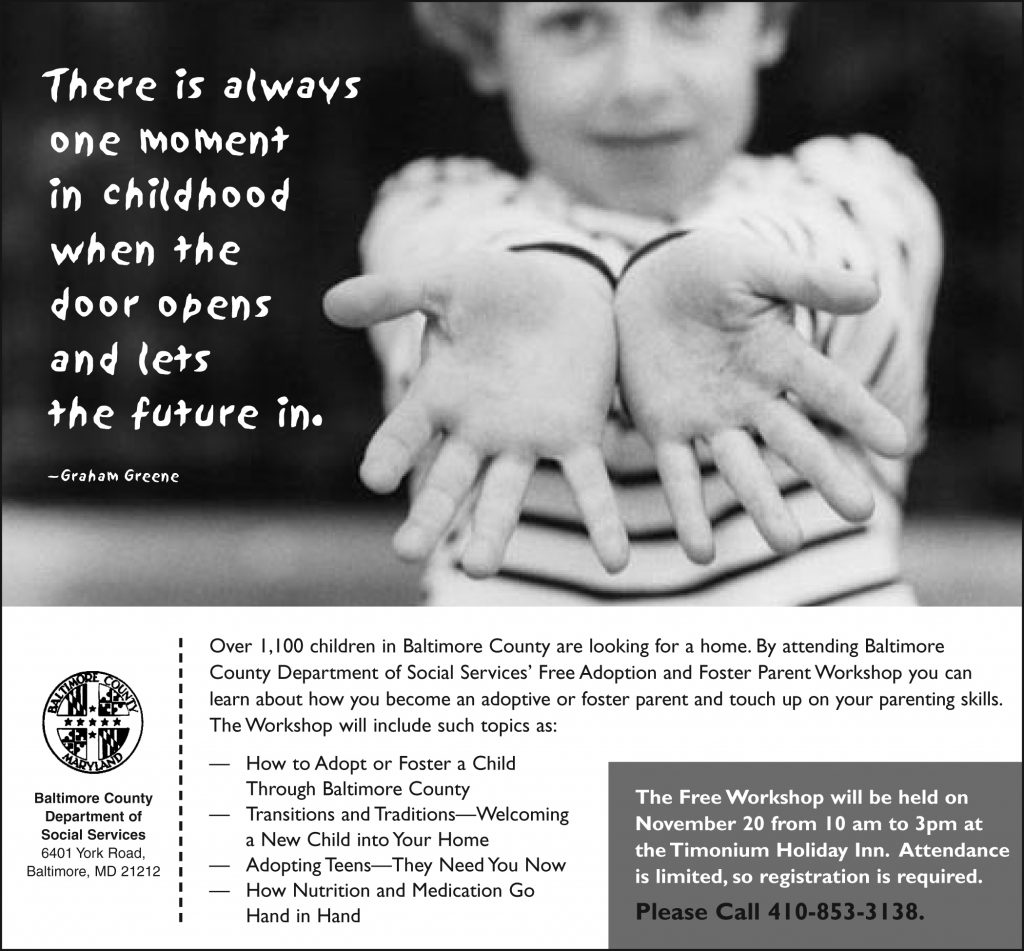 BC Adoption Ad 1