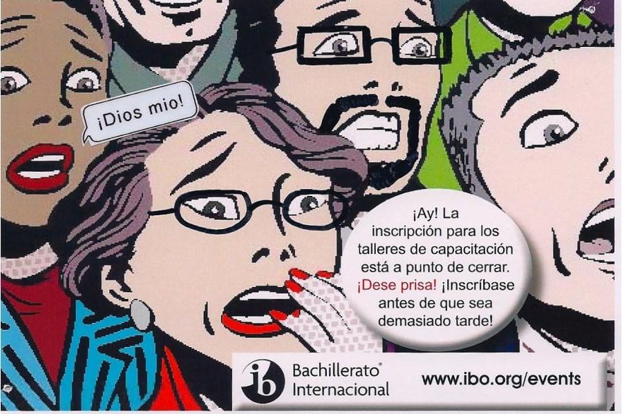 IBPDpostcardLatino-page-001