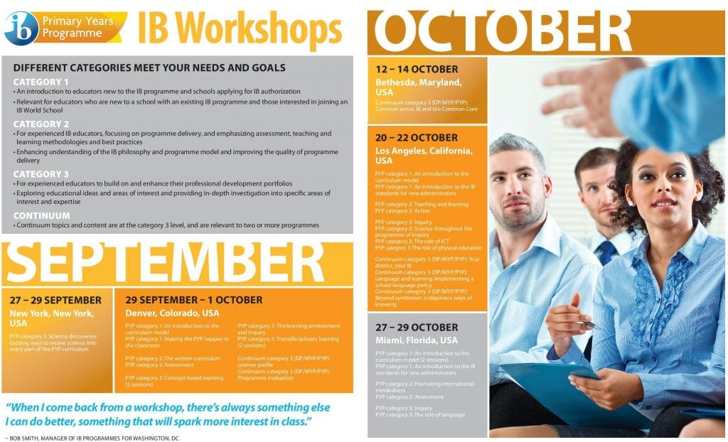 IB_Calendar_PYPv9-page-33