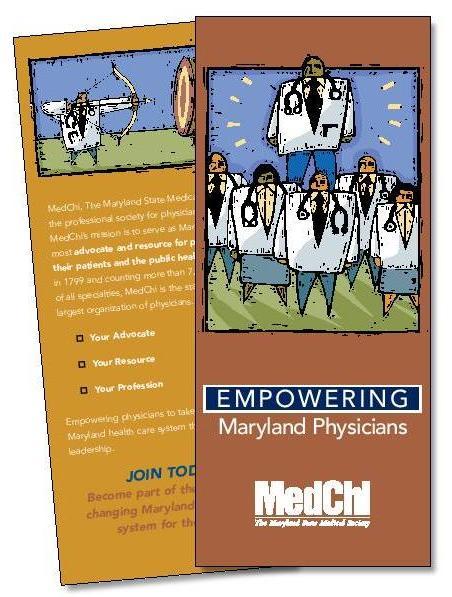 MedChi-pic7