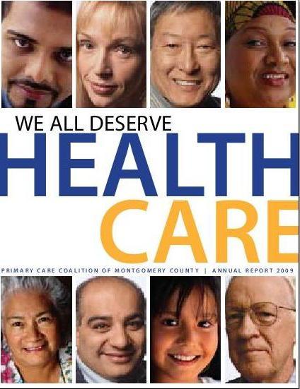 Primary-Care-Coalition11