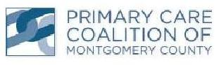 Primary-Care-Coalition12