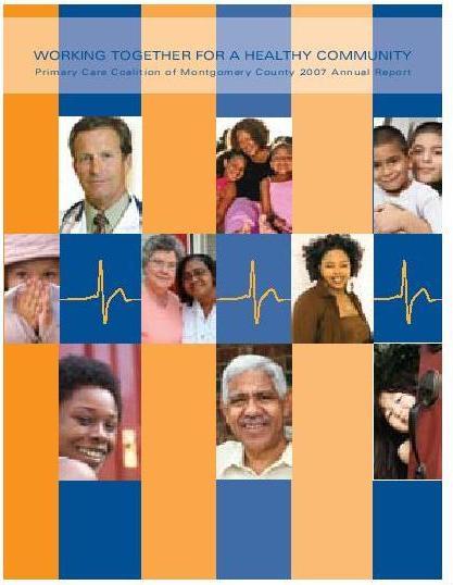 Primary-Care-Coalition14
