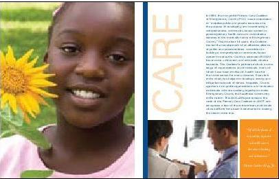 Primary-Care-Coalition15