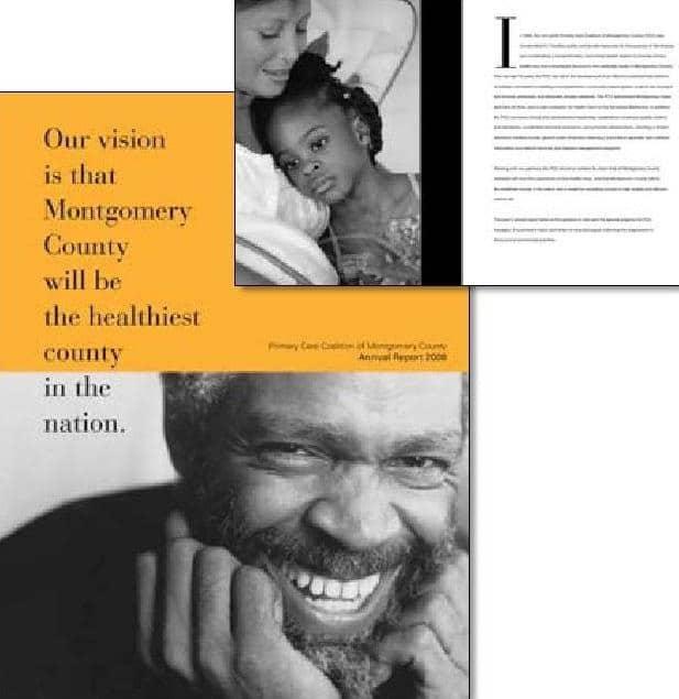 Primary-Care-Coalition16