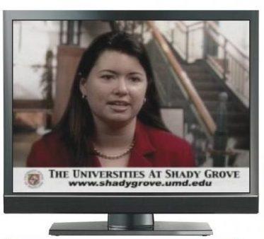 University-of-Shady-Grove-pic1