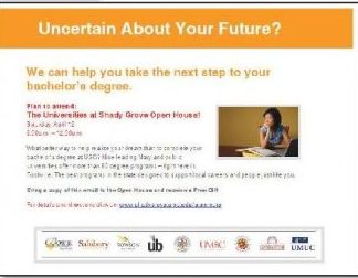 University-of-Shady-Grove-pic4