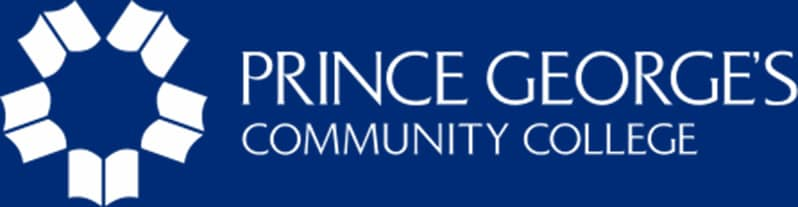 prince-george's